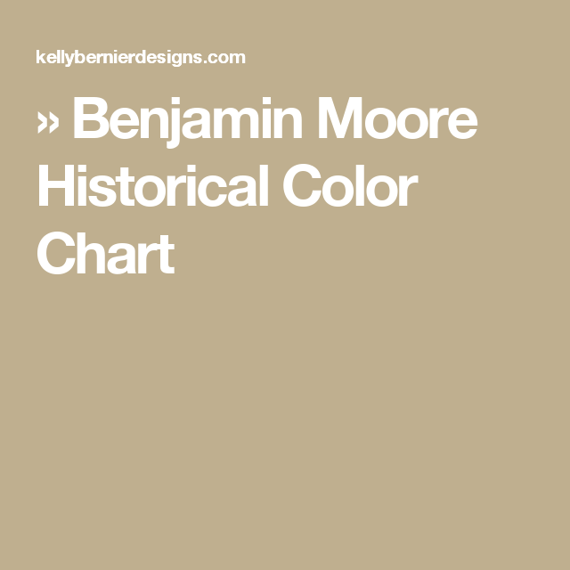 benjamin moore historical color chart benjamin moore on kelly moore paint colors chart id=50979