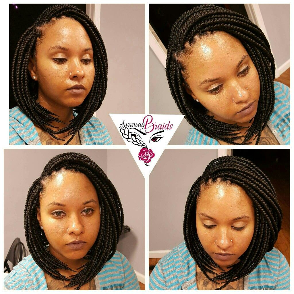 Pin by monica on locs pinterest bobs black girl braids and hair