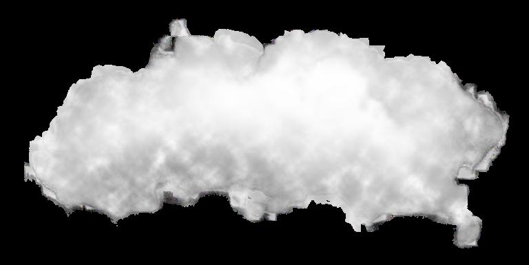 Cloud Png Images Psd Vector Download 123pngdownload Clouds Png Images Image Cloud