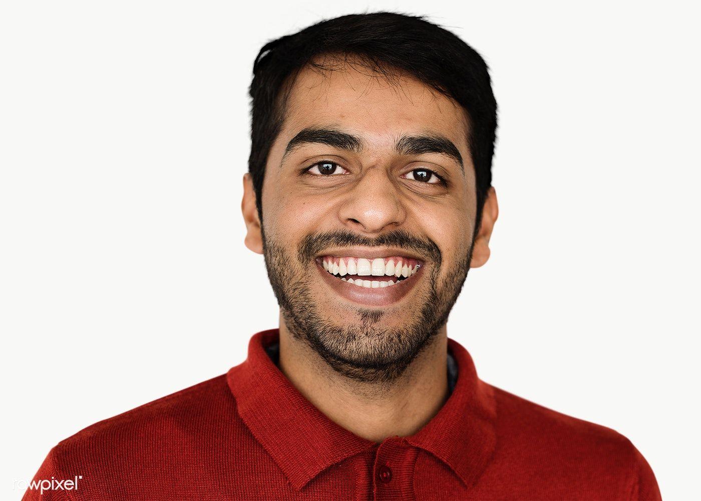 Download Premium Png Of Cheerful Young Man Transparent Png 1232509 Studio Portraits Male Portrait Portrait