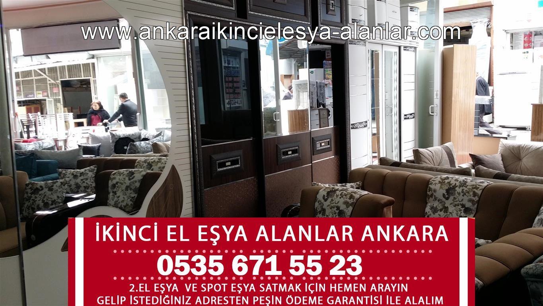 Pin On Akdere 2 El Esya Alanlar 0535 671 55 23