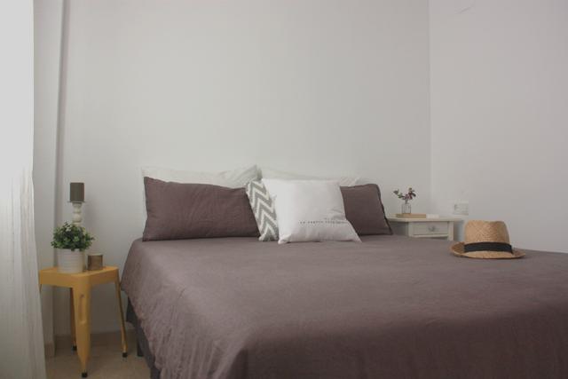 Decorar piso de alquiler mi habitaci n decoraci n for Decorar piso de alquiler antiguo