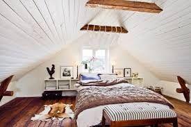 loft bed low ceiling.