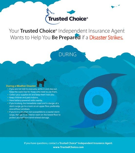 Here S How You Can Protect Yourself During A Hurricane Or Tropical Storm Disaster Preparedness Safety Tips Disasters