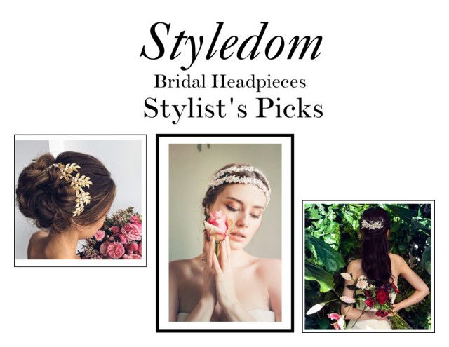 """Stylist's Picks"" by khouryolivia ❤ liked on Polyvore"