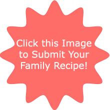 Palauan Food Recipes