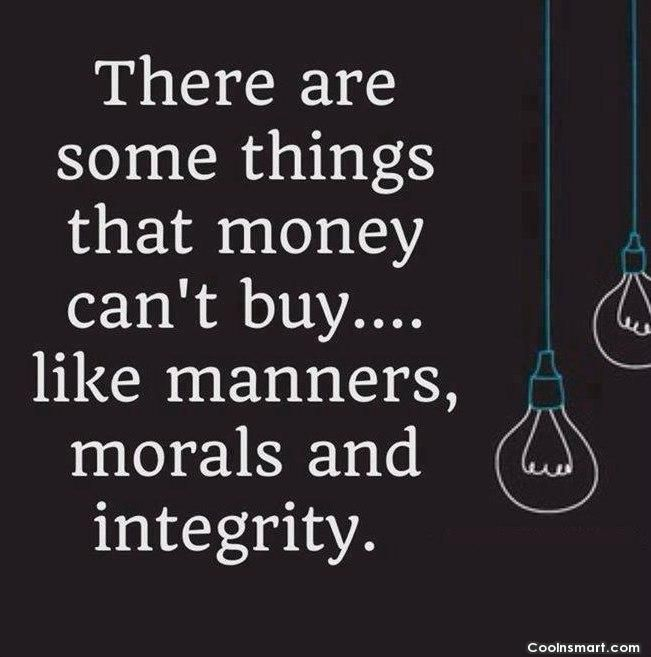 Wise Quotes Wisdom Sayings 3401 Quotes Good Manners Quotes Manners Quotes Wise Quotes