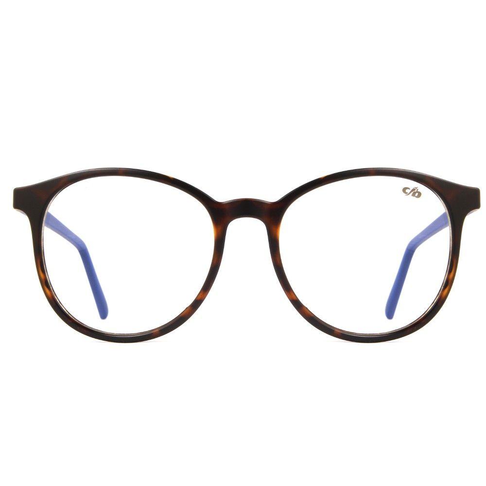 Após anos de sucesso com os óculos solares, a Chilli Beans inova e lança a  Linha Vista, armações para lentes de grau. Design de modelagem e cartela de ee7713afb6