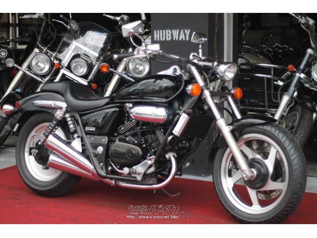 クロス バイク 沖縄