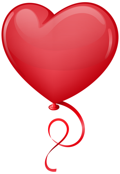 pin by kim heiser on valentines clip pinterest heart balloons rh pinterest com clip art balloons and confetti clip art balloons birthday