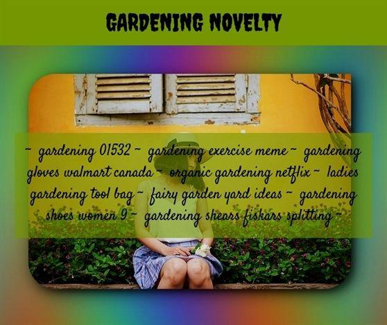 gardening novelty_151_20180611084709_23 garden landscaping glasgow ...