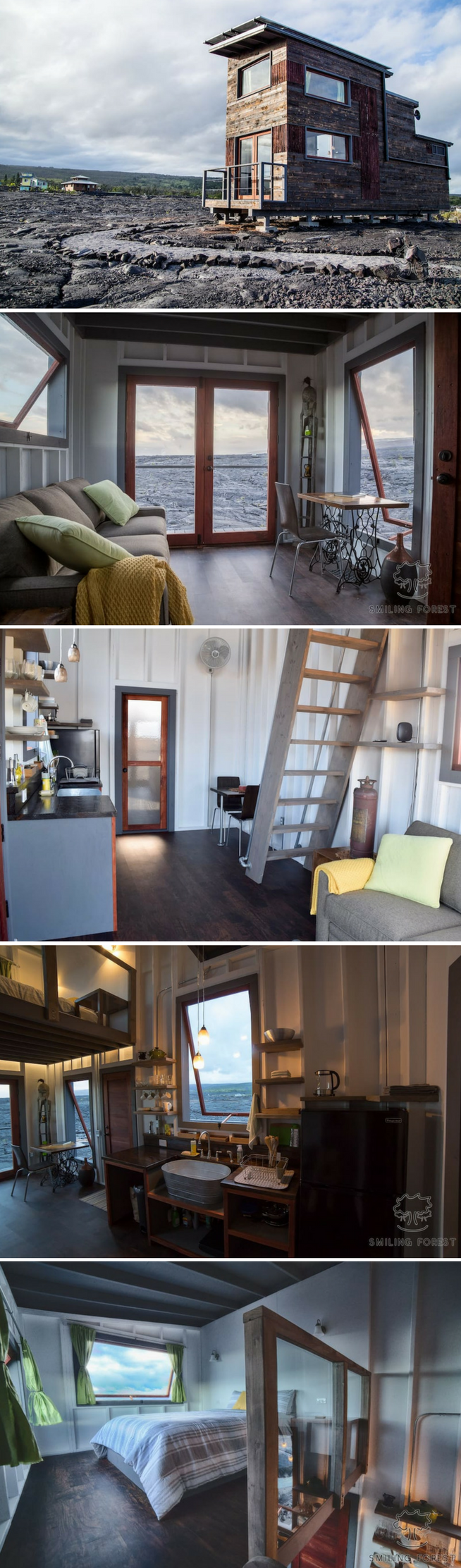 office sheds backyard tiny houses and office designs