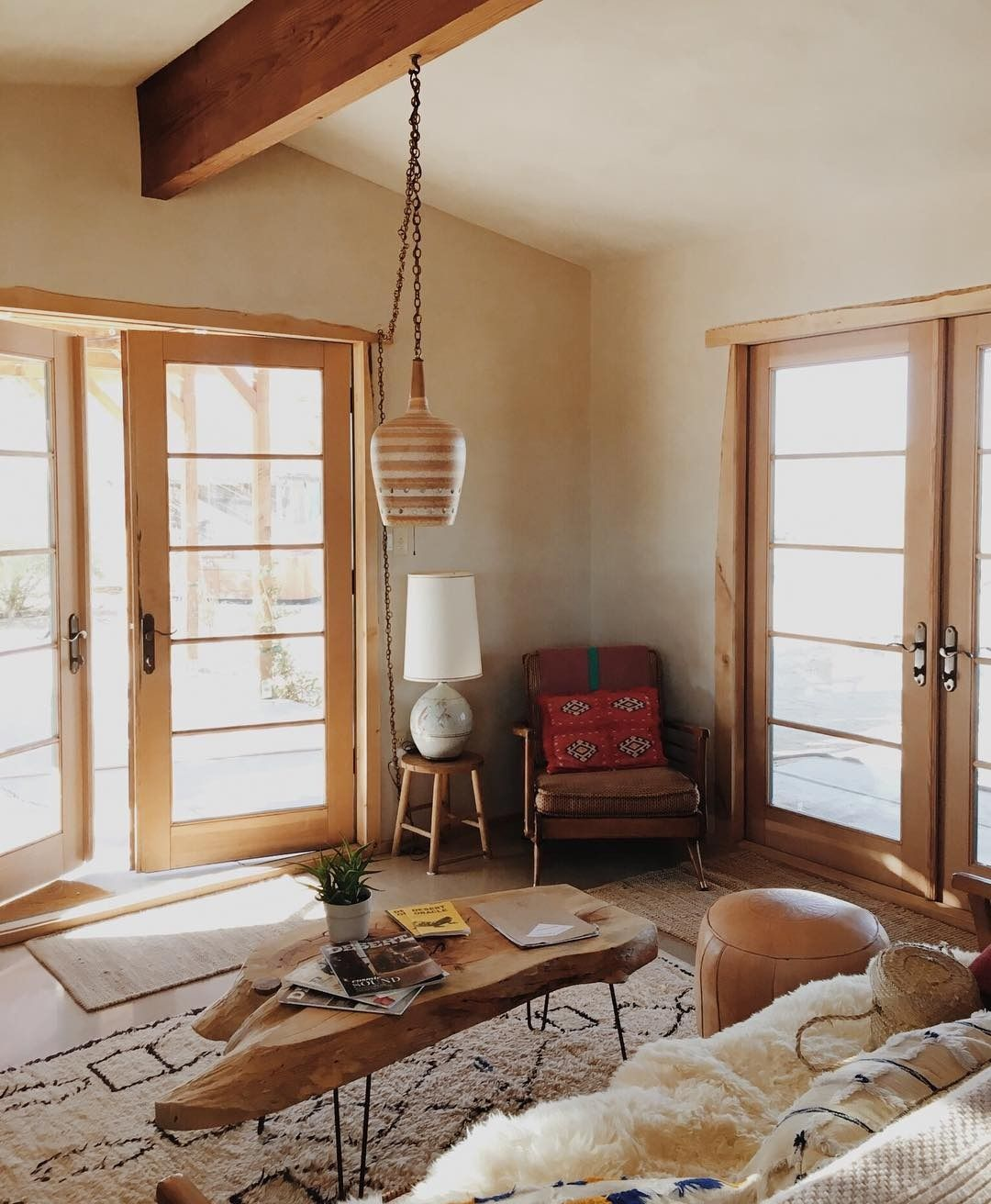 Room inspo pinterest softcoffee beautiful home interiorscountry also instagram rh