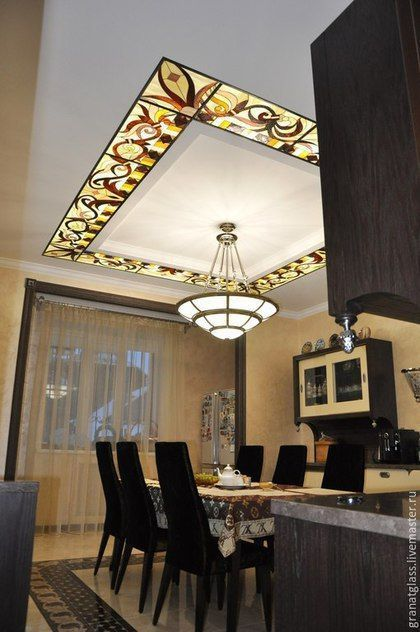 20 new modern collection of creative wall  false ceiling