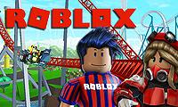 Roblox Oyna Roblox Ile Etkilesimli Bir Maceranin Icine Cekileceksiniz Gercekci Efektleri Ve Surukleyici Hikayesiyle Bu Online Roblox Oyun Macera Oyun Oyunlar