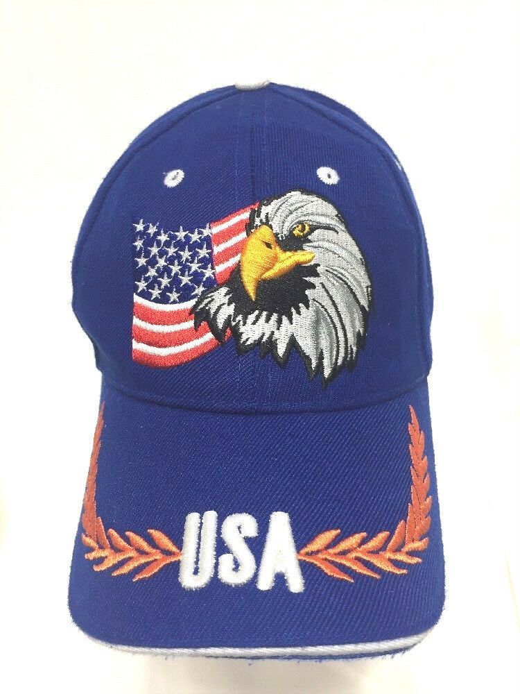 "Back USA Flag 1 oz  Silver /& Copper Round /""NEW/"" American Bald Eagle"