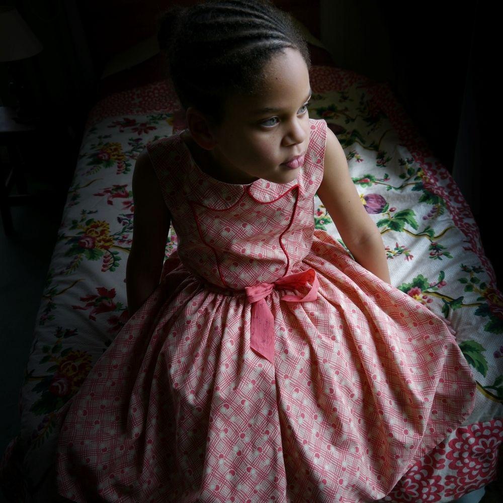 Patron roma kid franaisenglish sewing patterns kids patron roma kid franaisenglish kids sewing patternsgirl jeuxipadfo Image collections