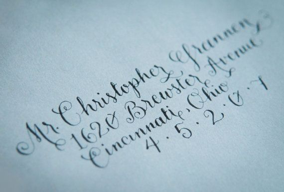 Best modern calligraphy images calligraphy