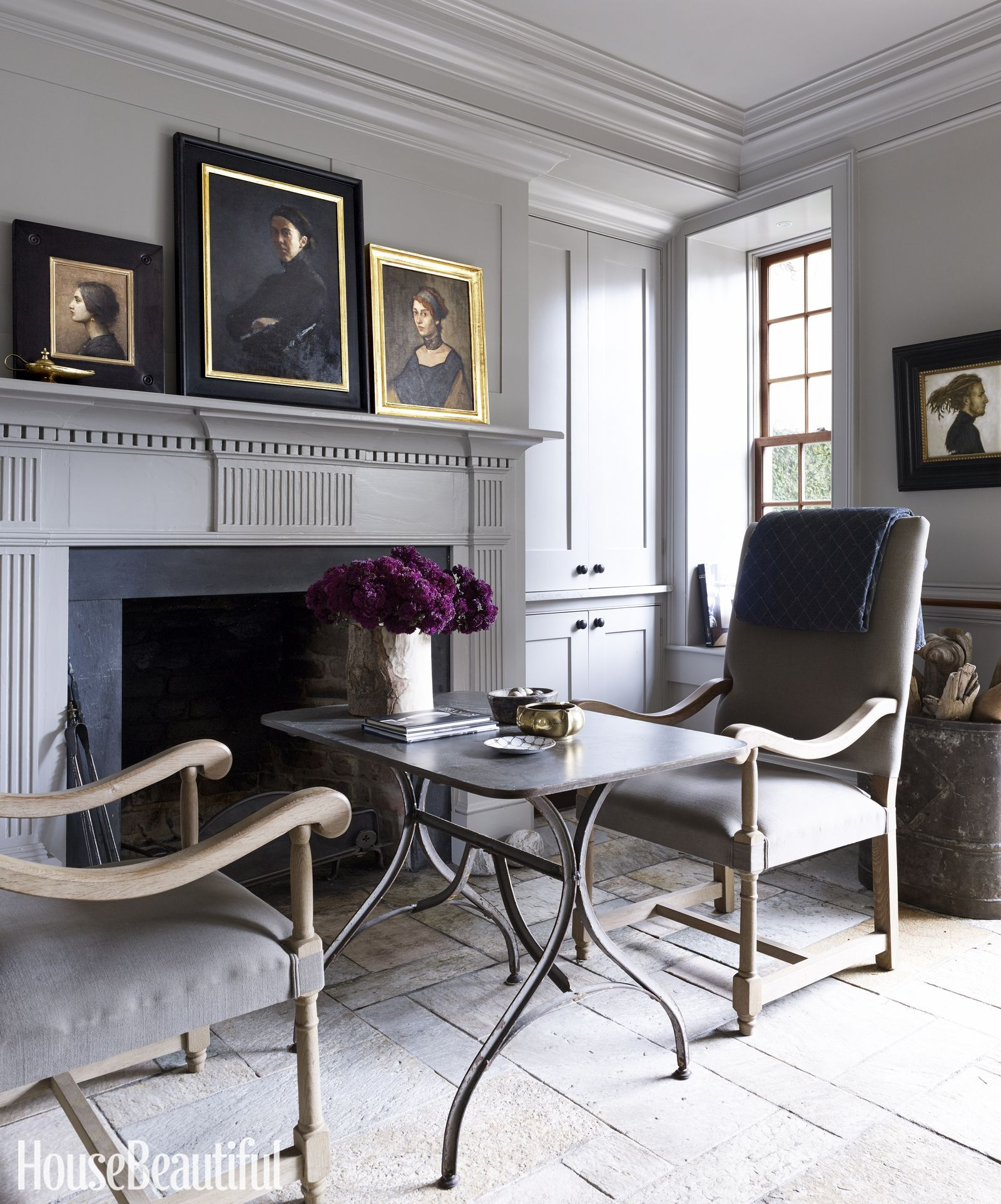 The 10 Best Neutral Paint Colors for