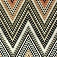 Missoni Ozan Fabric 160 Missoni Home Fabric Upholstery Fabric
