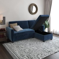 Sectional Sofas Walmart Com Sofa Bed With Storage Sectional Sofa Twin Bed Frame