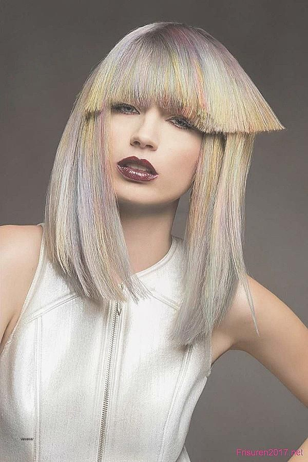 Frisuren Trend Winter 2018 Unique Kurzhaarfrisuren Trend 2017 2017