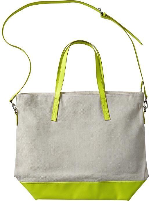 Designer Handbags Whole Price High Quality Replica China Brand Bags On
