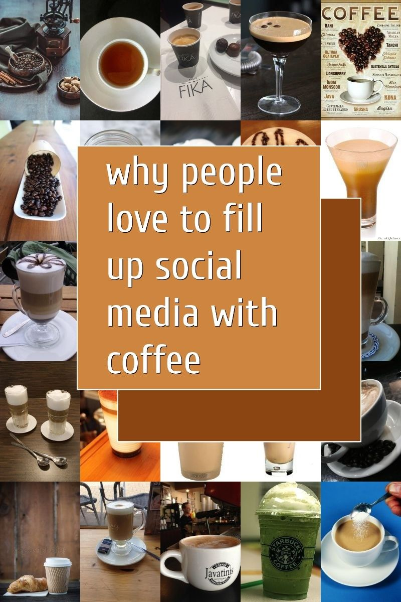 18+ Whats the most popular coffee at starbucks ideas