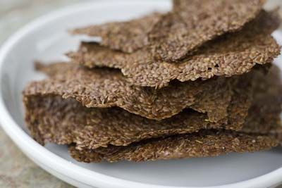 Nearly raw savory flaxseed crackers all recipes with trader joes nearly raw savory flaxseed crackers all recipes with trader joes products for easy quick forumfinder Image collections