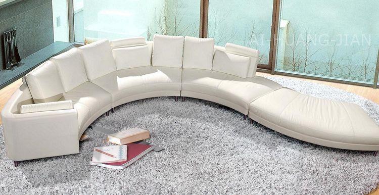 Cheap Living Room Set White Cheap Living Room White Sofa Living Room Sofa Set Dubai Leather Sofa Corner Sectional Sofa Sectional Sofa Curved Couch