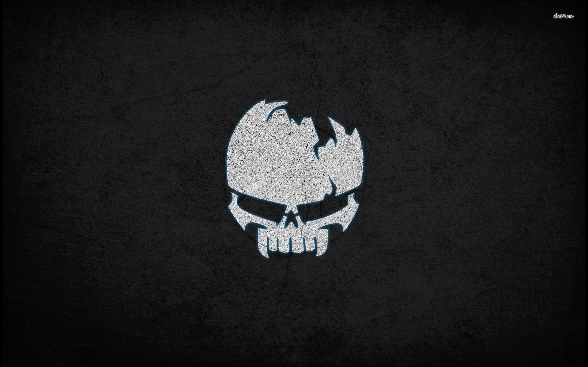 hdq skull wallpapers desktop k high definition pictures | wallpapers