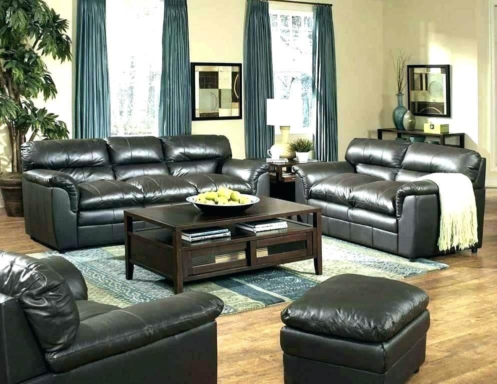 Comfortable Leather Furniture Room Ideas Snapshots Ideas Leather Furniture Room Ideas Or Full Size Of Light Brown Leather Sofa L Dekorasi Rumah Rumah Dekorasi