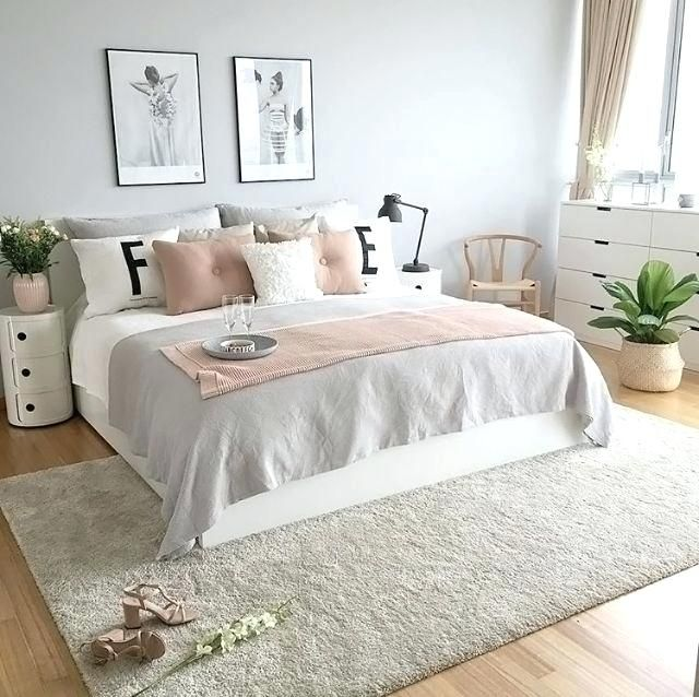 Rose Gold Bedroom Decor Grey And Rose Gold Bedroom Co Rose Gold Room Decor Kivalo Club Rose Gold Bedroom Gold Bedroom Bedroom Design