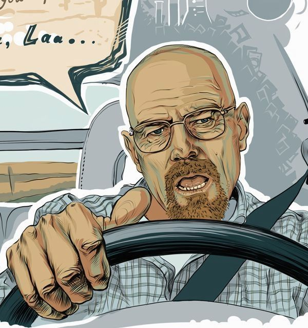 Pin By Nerezza Isaia On Breaking Bad With Images Breaking Bad