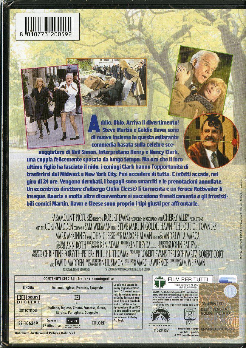 Amazon Com Shameless Season 5 Us Series 3 Discs Non Usa Format Pal Region 4 Import Australia Jeremy Allen White Ethan Cutkosky Emmy Rossum William H Macy Movies Tv