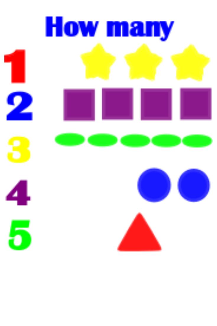 Free Printable Shape Worksheets For Toddlers And Preschool Learner Kindergarten Math Worksheets Toddler Math Shapes Worksheets
