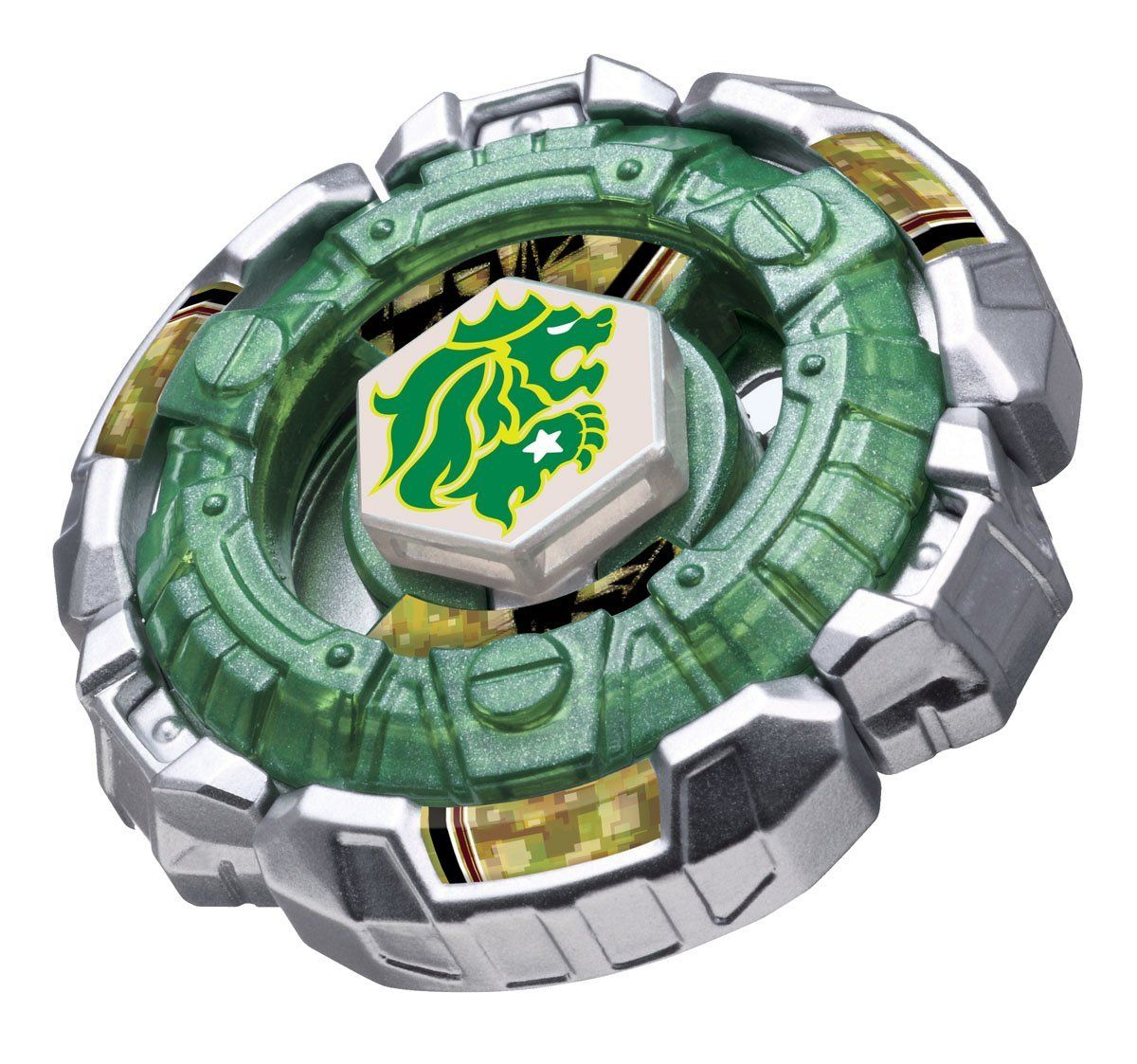 All Beyblade Toys : Gift ideas year old boy awesome boys and great gifts
