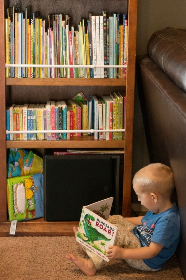 quality design 2b26f 20fa2 bookcase safety | CUIDADOS COM BEBÊS | Crianças e Filhos