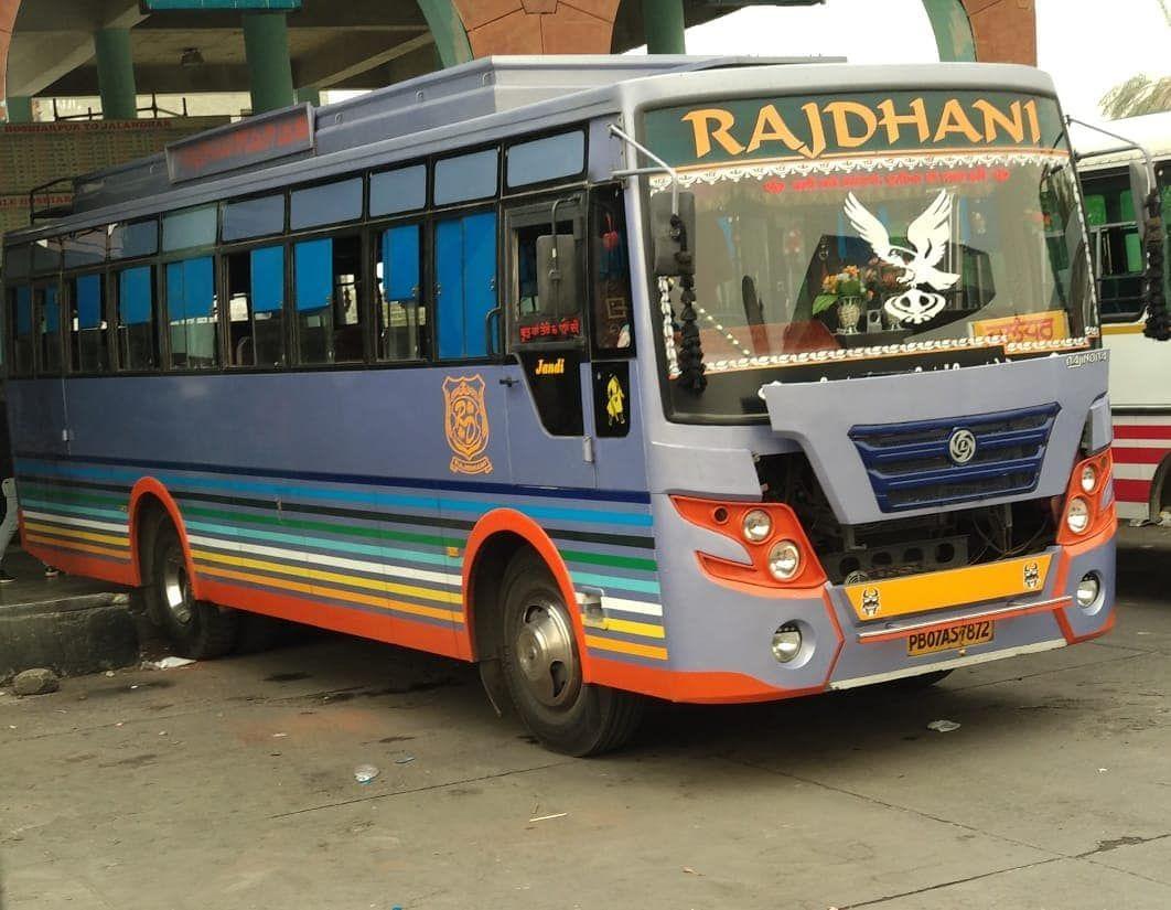 Rajdhani Tpt Co A Division Of Metro Eco Green Resorts Pvt Ltd Hoshiarpur Enroutes Hoshiarpur Rajdhani Tpt Co A Division Of Metro Green Resort Resort Eco Green