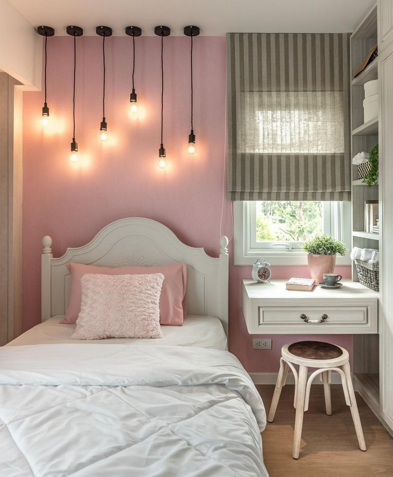 Small Room Addition Ideas: 50+ Best Small Bedroom Design Ideas For Home