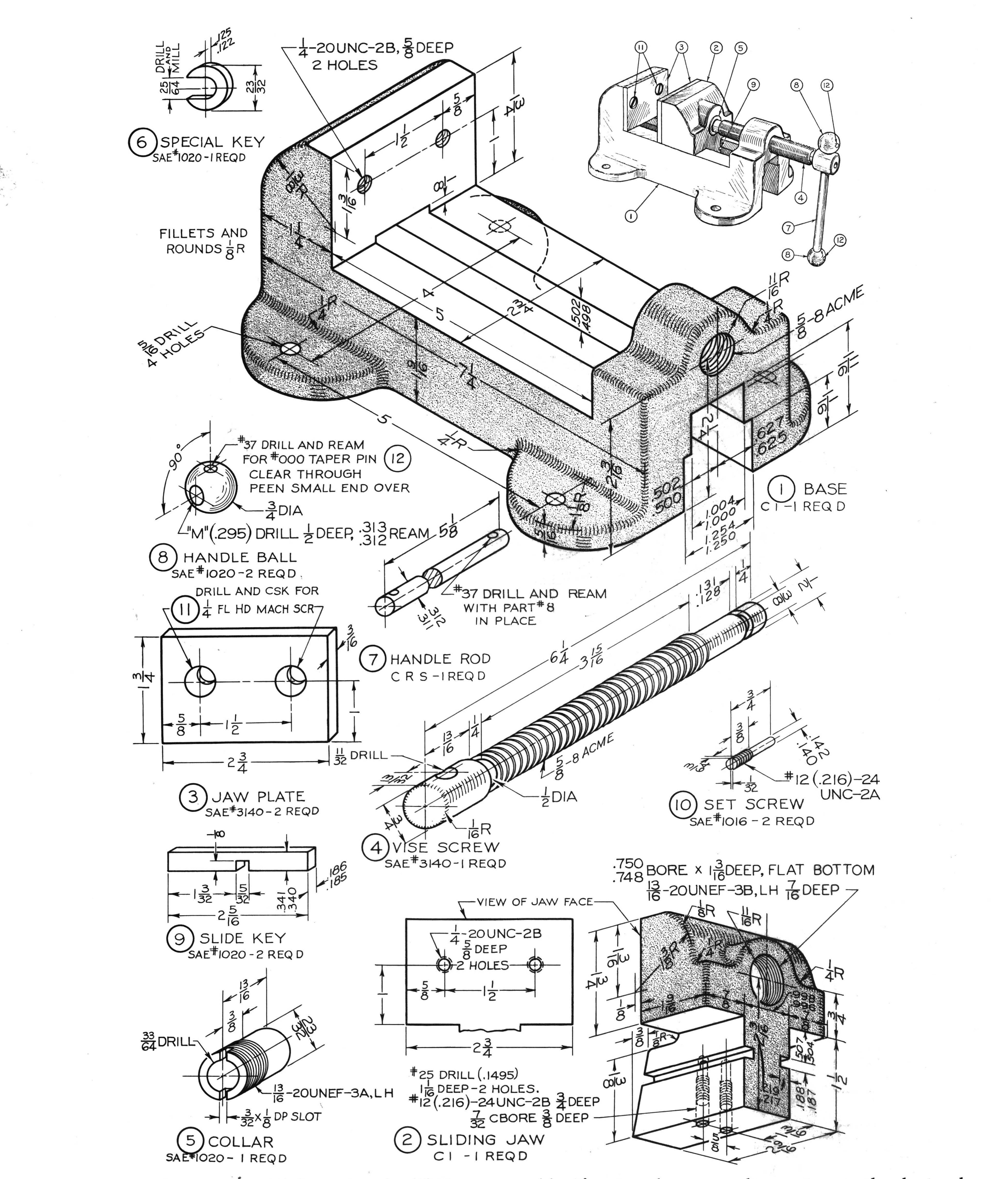 small resolution of solidworks tutorial 3d cad models engineering works mechanical engineering mechanical design