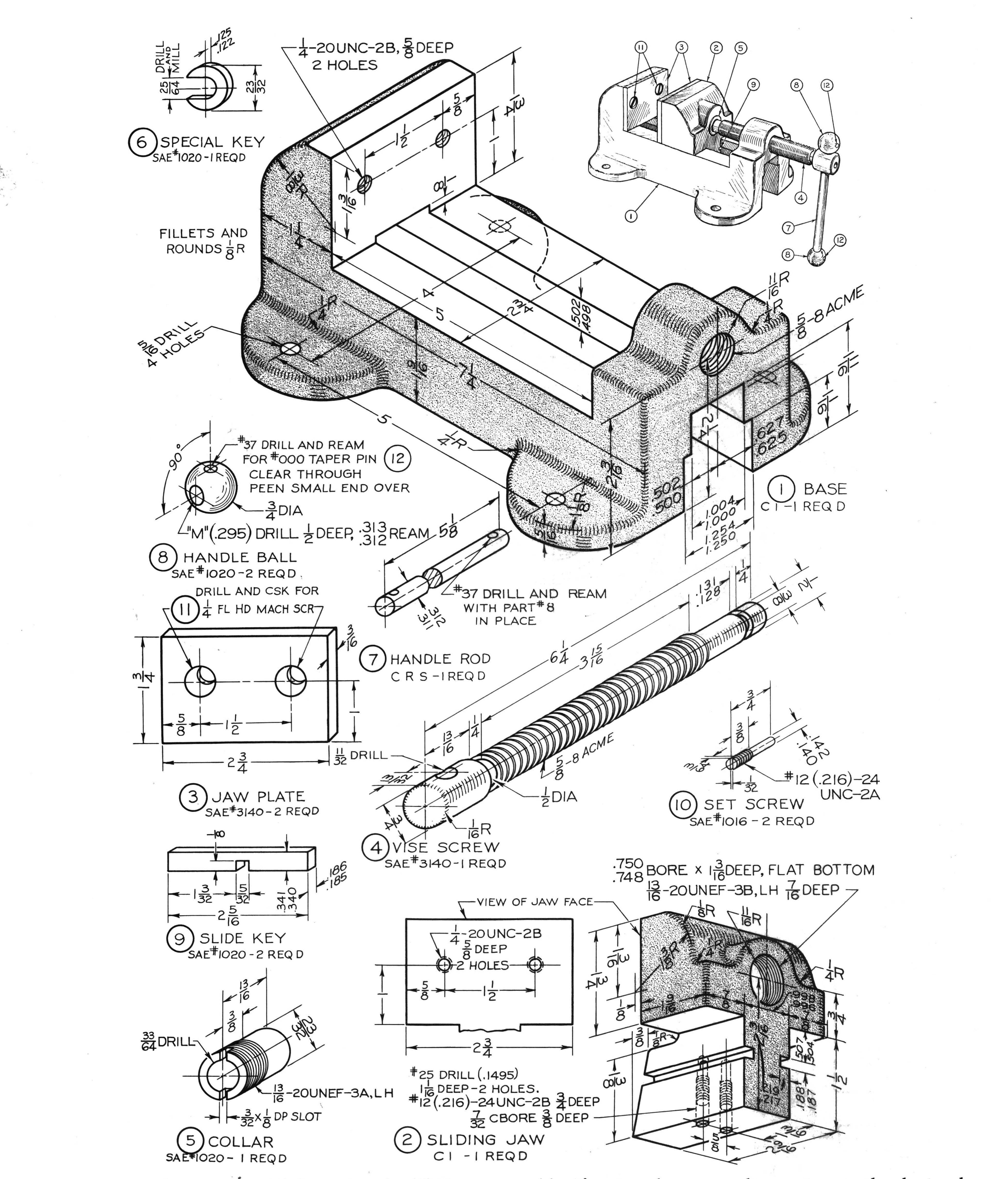 hight resolution of solidworks tutorial 3d cad models engineering works mechanical engineering mechanical design