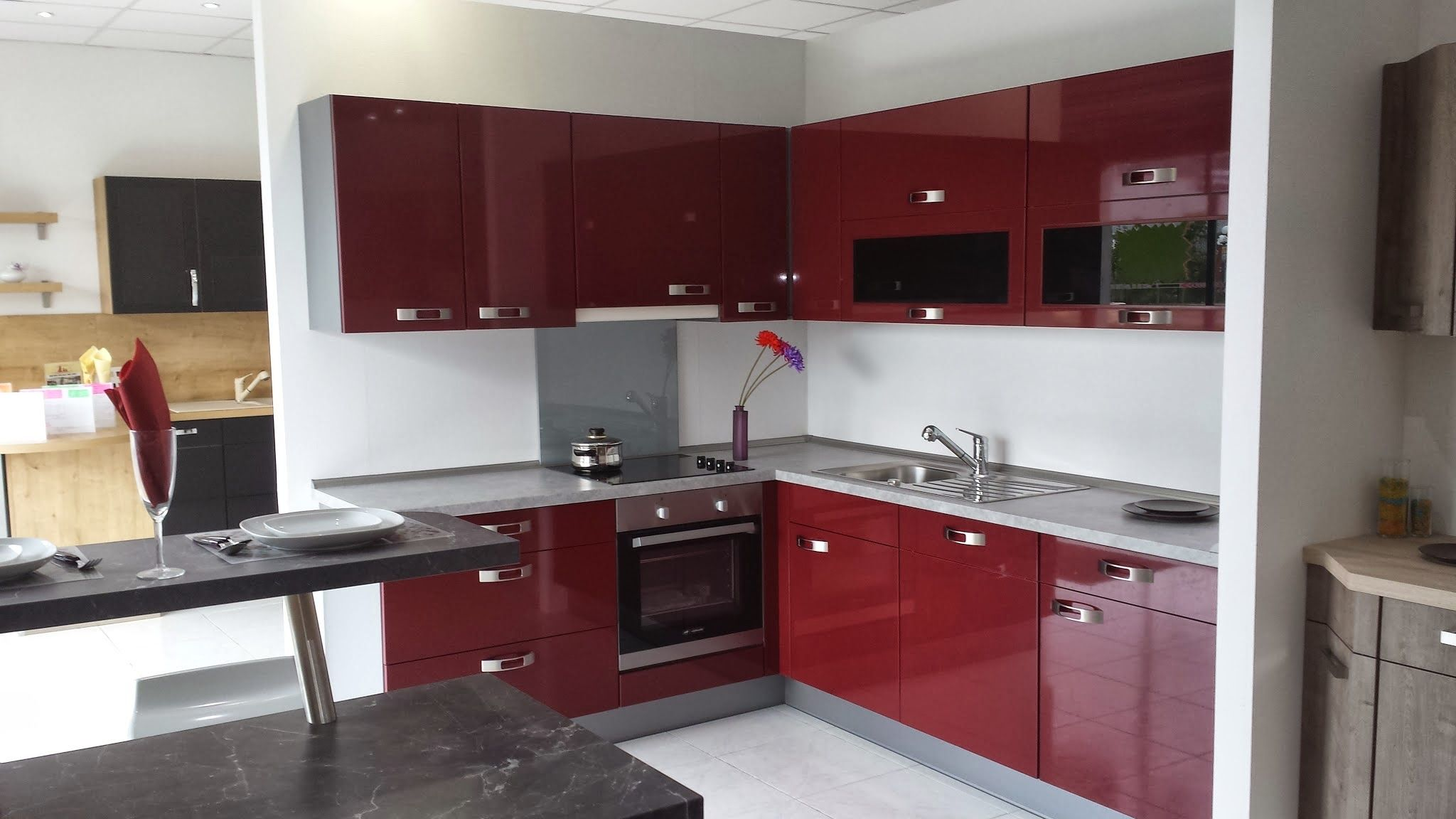 Fitted Kitchen Mauritius Kitchen Fittings Kitchen Cabinets Kitchen