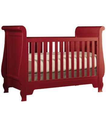 Stanley Young American Ssc 1000 Stationary Crib