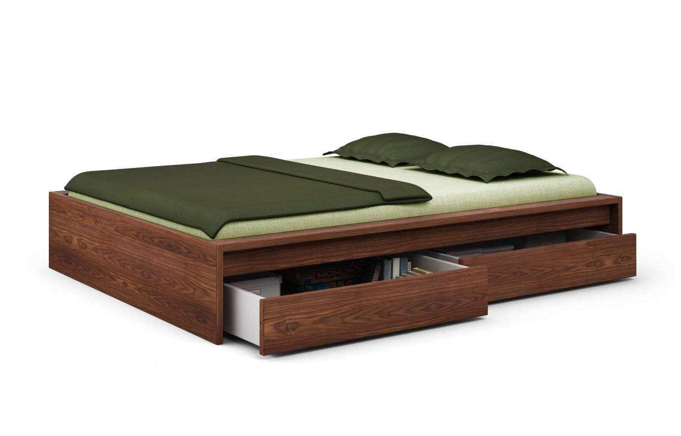 Bett 120 200 Holz Best Of Bett Mit Bettkasten 120 200