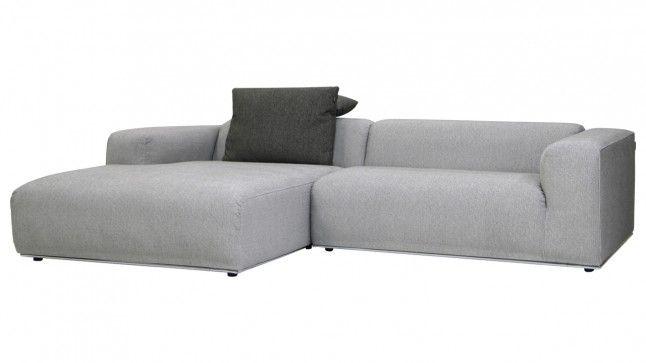 loungesofa freistil rolf benz 187 banken pinterest banks living rooms and interiors. Black Bedroom Furniture Sets. Home Design Ideas