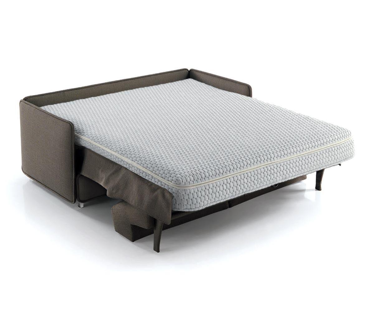Schlafsofa Liegeflache 160 200 Elegant Pol74 Atelier Chic Luxus