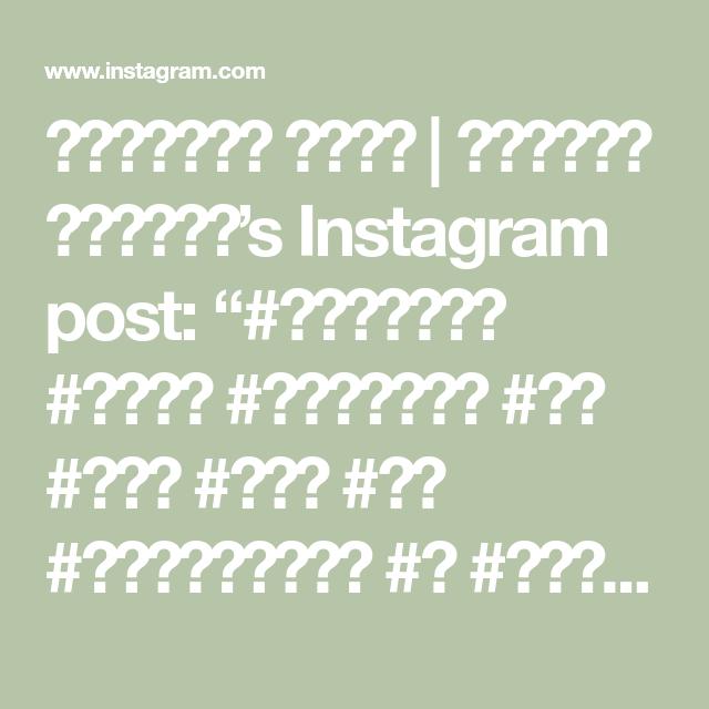 متلازمة داون أسامة مدبولي S Instagram Post مفاجأة بدأ التعليم عن بعد على يد الاستشاري و الخبير اسامة مدبولي سارع بحجز موعدك عبر الواتساب