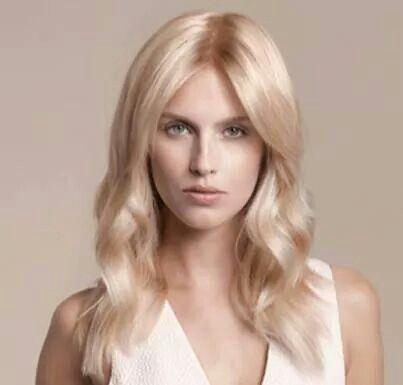 Loreal Preference Bergen 9 13 Light Beige Blonde Hair Color Dye