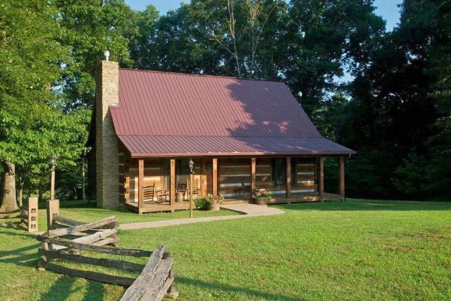 Hills o brown vacation rentals ackerman spring break